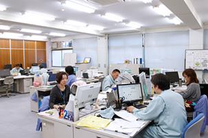 イーグル工業   宇宙産業を支える日本の企業   JAXAと産業   JAXA新 ...