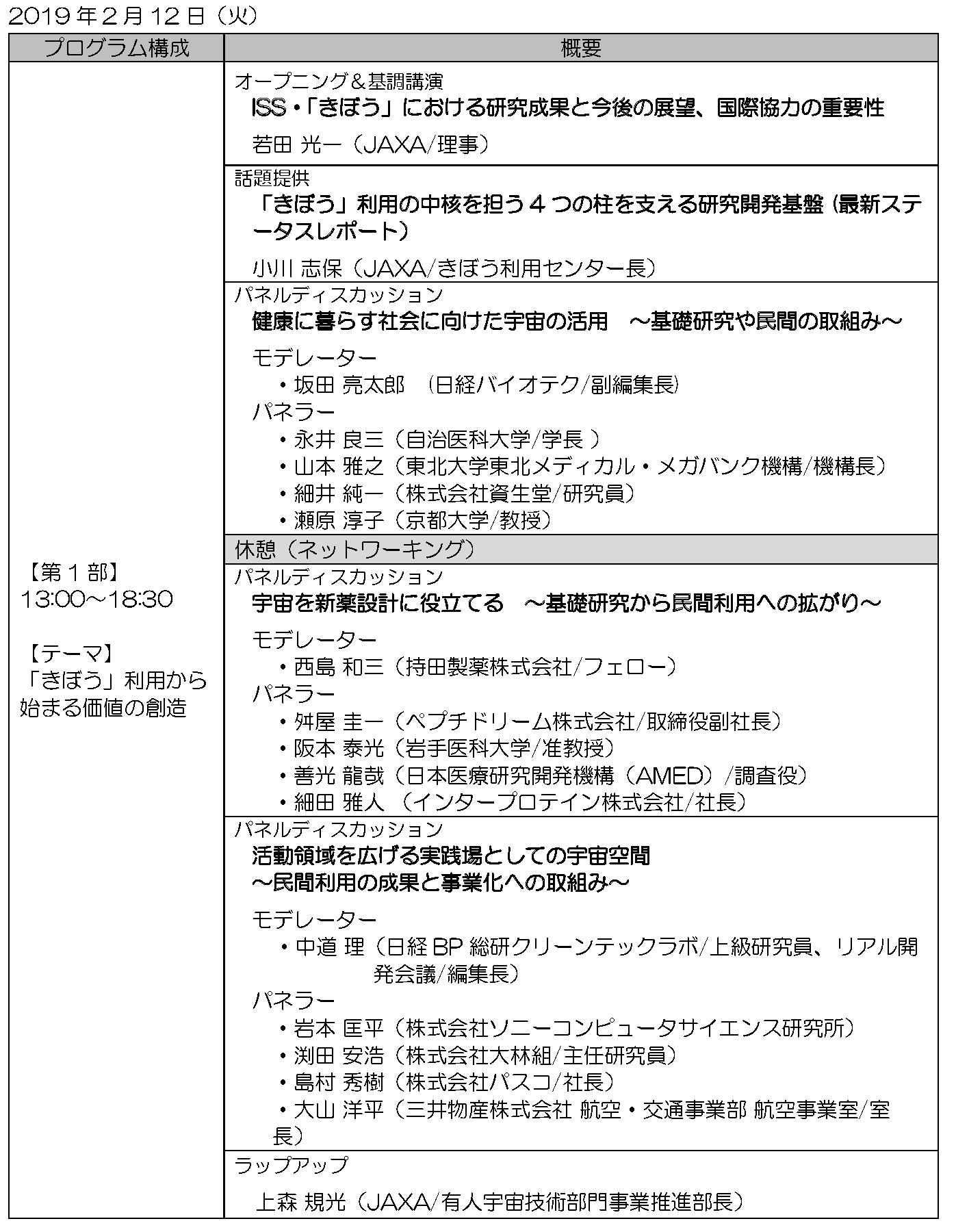 HP掲載情報_ページ_2
