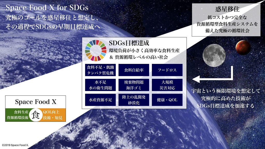 SFX_20190809-4