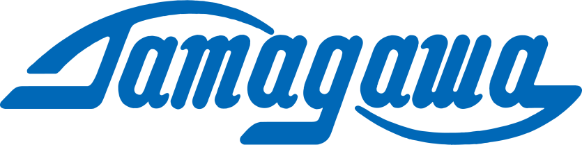TAMAGAWA SEIKI