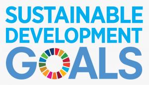 8_SDGs