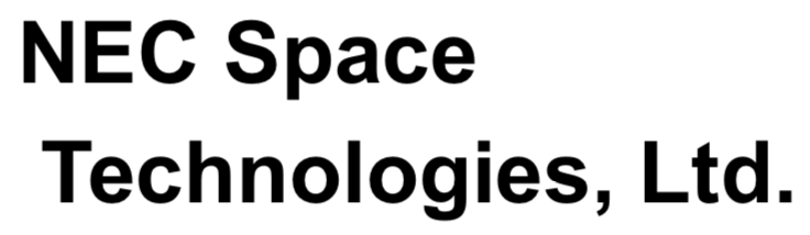NEC Space Technologies