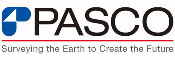 PASCO CORPORATION