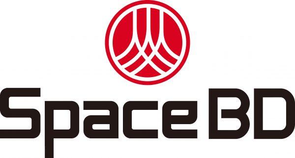 Space BD