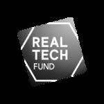 RealTeck_logo